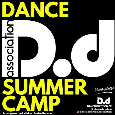 /d-d-summer-camp.jpg