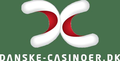 Danske-Casinoer.dk
