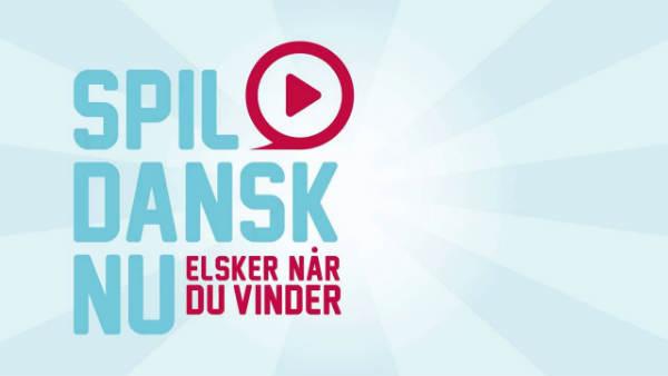 SpilDanskNu