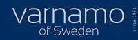 /varnamoofsweden.png