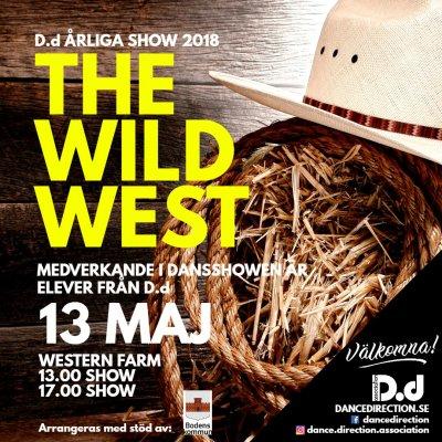 /d-d-arliga-show-2018-sociala-medier.jpg