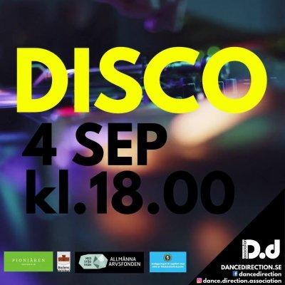 /disco_moment.jpg