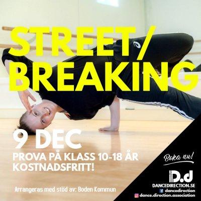 /street-breaking.jpg