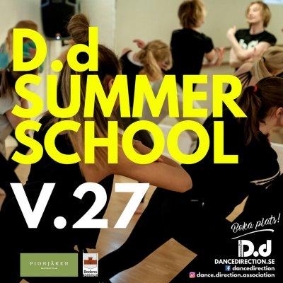 /d-d-summer-school-v-27.jpg