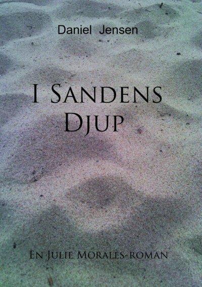 i-sandens-djup.jpg