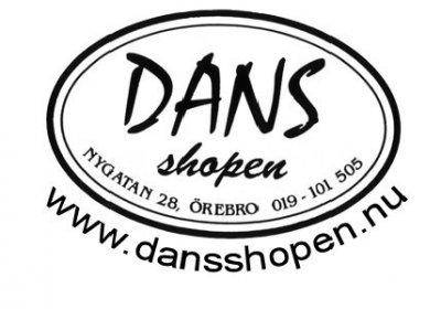 Medlemsförmåner   Dance direction association