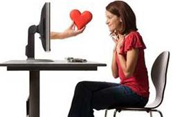 Gruppsex Dating Latina Service - Gratis Kt Dating Online