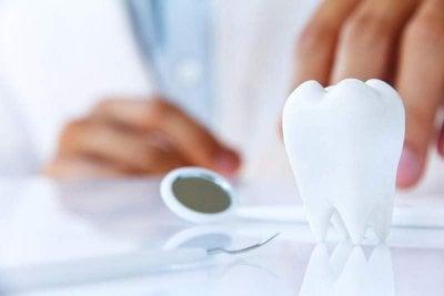 خدمات دندانپزشکی مدرن را از ما بخواهید