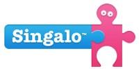 Låt dina kompisar hjälpa dig att hitta kärleken på Singalo.com