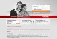 topp 10 sociala nätverk dejtingsajtergratis online dating webbplatser Vancouver BC