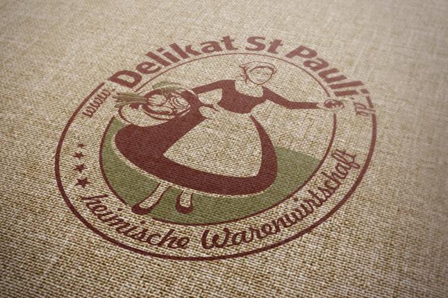 Delikat St.Pauli