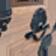 木工(指物)・家具