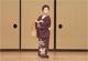 「京のみやび」京舞と一管の調べ