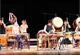 日本の太鼓―受けつぎ、伝えるひびき―