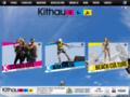 Détails : Ecole de wakeboard à Marseillan dans l'Hérault (34)