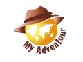 Détails : Voyage aventure