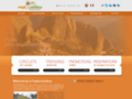 Détails : Agence de Voyage tourisme et trekking au Pérou