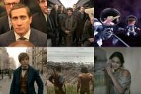 Titelkrampf: Welche Filme von 2016 verstecken sich hinter diesen deutschen Titeln?