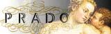 プラド美術館展の詳細はこちら