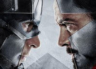 Captain America: Civil War – Ernsthaft witzige Heldenschlacht der Superlative