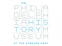 the Atwater Kent Museum of Philadelphia