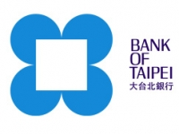 Bank of Taipei
