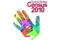 US Census 2010
