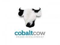 CobaltCow Brand Development