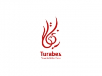Turabex