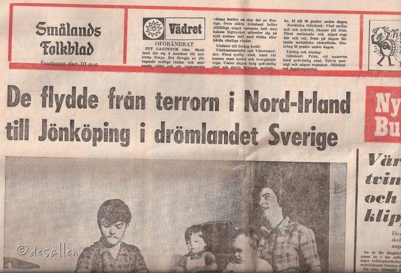 smalands-folkblad-10-august-1973-1.jpg