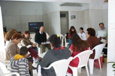 grupo-las-peidras-biblias-uruguay-2009.jpg