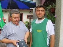 moldavia-avangelisations-prjekt-2007-biblias.jpg
