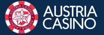 austriacasino.com logo
