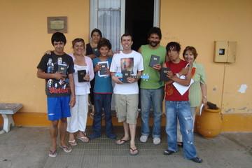 iname-colonia-valdense-uruguay-biblias-2008.jpg