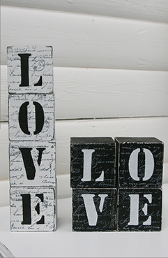 /love-kub2.jpg