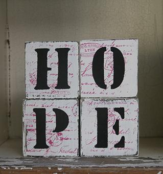 /hope-kuber.jpg