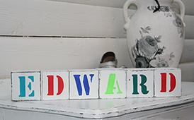 /kuber-edward-001.jpg