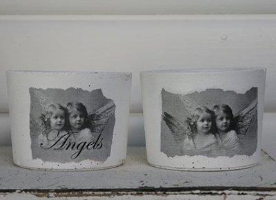 /2-angelkrukor.jpg