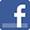 Link zu Facebook