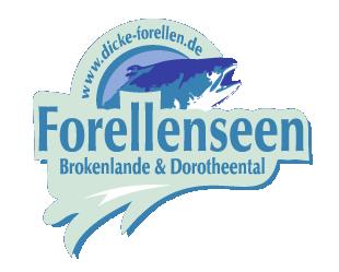 www.dicke-forellen.de