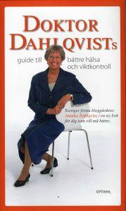 doktor dahlqvists guide - bättre hälsa och viktkontroll
