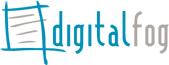 digitalfog