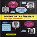 Mental träning för unga idrottare