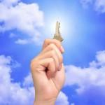 Personlig utveckling - nyckeln till framgång