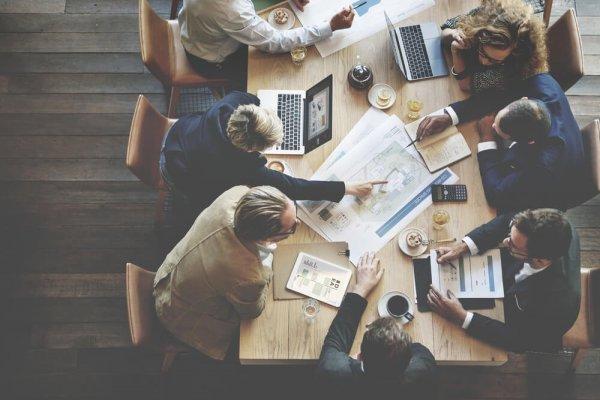 Förhandlingar inför företagsförvärv