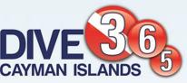 Dive365 Cayman Islands