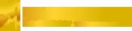 /logo188x45.png