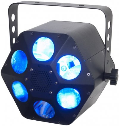 /american-dj-quad-phase-hp-32w-high-powered-led-moonflower-strobe-light-effect-de.jpg