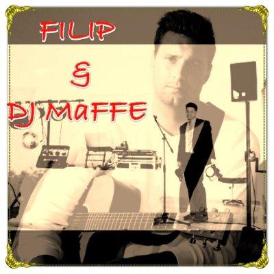 /filip-dj-maffe.jpg