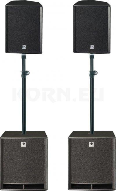 /hk-speakers.jpg